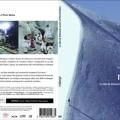 1_miage_DVD