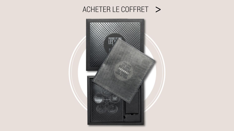 COFFRET