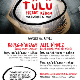 TRACT_TULU_ALPES_HUEZ_L