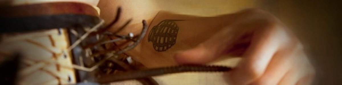 18/12 :: Soirée de lancement de Lichen :: Donjon de Maîtresse Cindy :: Paris